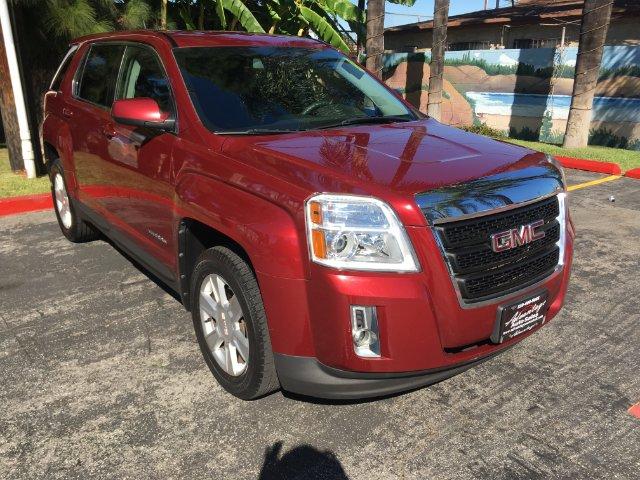 Advantage Auto Sales Pre Owned Cars For Sale Huntington Park Ca